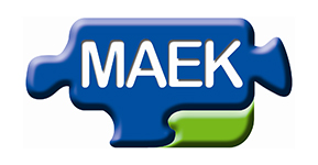 MAEK Consulting Pte Ltd